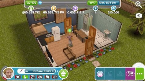 sims freeplay cheats android unlimited money sims freeplay unlimited money and lp