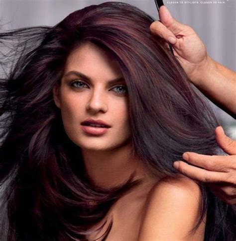 red 7 salon award winning chicago evanston hair salons 53 best goldwell images on pinterest