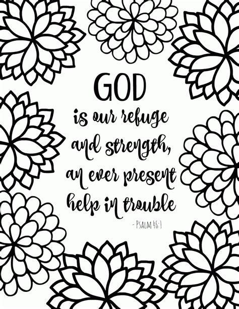 coloring pages about god s love god is love coloring pages free coloring home