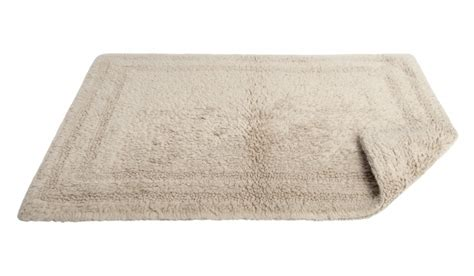 Oversized Bathroom Rugs Large Modern Bathroom Rugs 28 Images Bathroom Rugs For Fabulous Decoration Large Bathroom