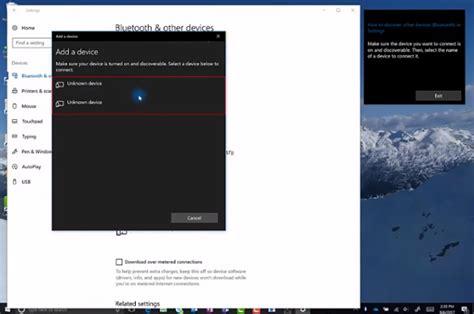 cortana tutorial windows 10 cortana te ayudar 225 con un tutorial de voz a configurar