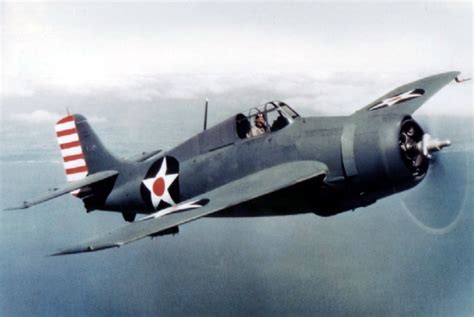 grumman f4f wildcat early wwii fighter of the us navy legends of warfare aviation books f4f 3 new pitot of later model jpg