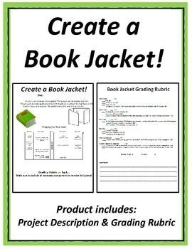 design book cover rubric pinterest the world s catalog of ideas
