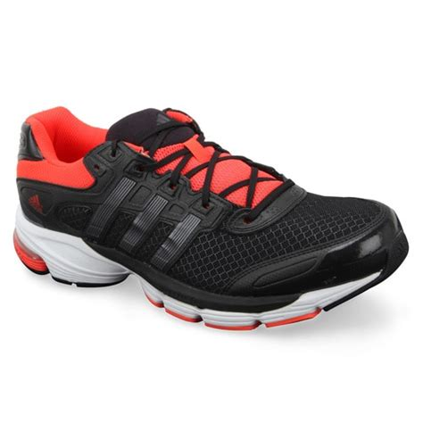 s running lightster cushion shoes