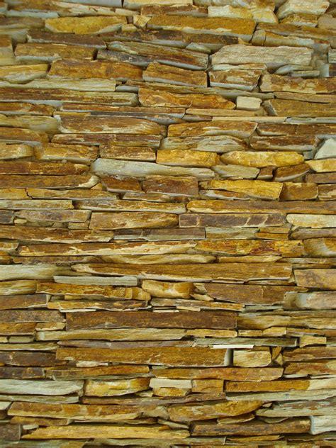 Wallpaper Kayu Coklat gambar lantai coklat dinding batu bata bahan batu
