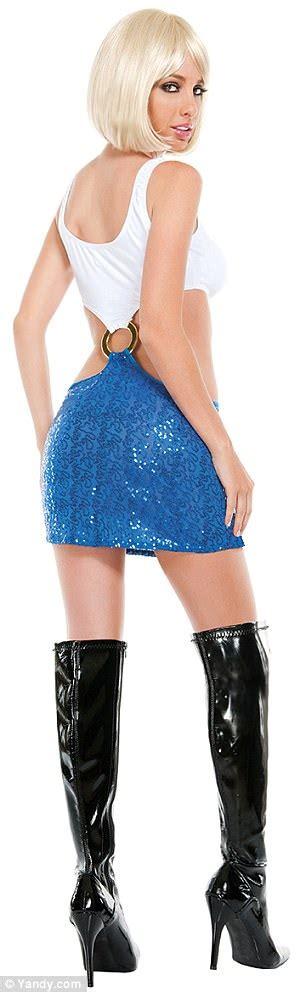 04 Set Prety Dress asos debut pretty style dress
