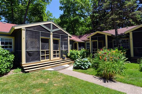 new buffalo michigan cottage rentals airbnb top 20 new buffalo vacation rentals vacation