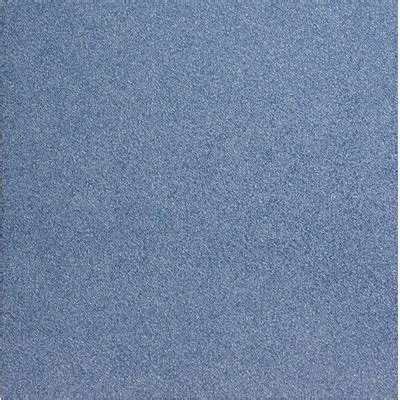 Blue Ceramic Floor Tile Blue Ceramic Tile Floor Pictures To Pin On Pinterest Pinsdaddy