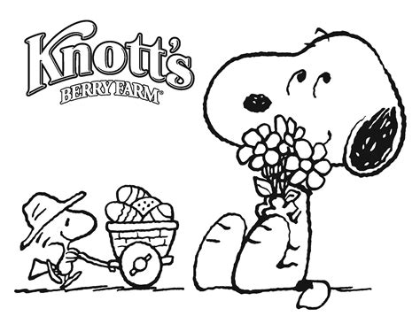 coloring book pages peanuts free printable snoopy coloring pages for kids