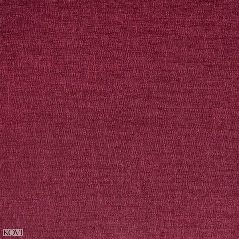 red chenille upholstery fabric pink red and pink solid chenille upholstery fabric