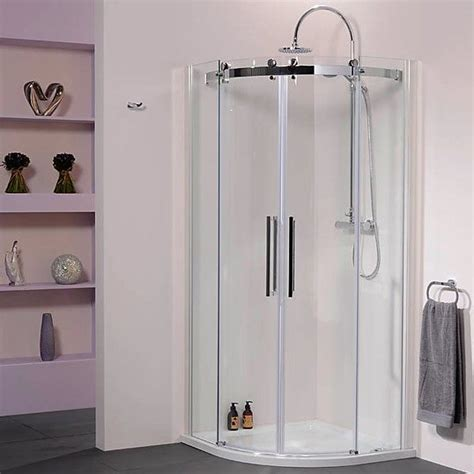 better bathrooms showers 114 best shower enclosures and cubicles images on