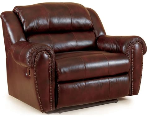 lane furniture recliner reviews lane summerlin reclining sofa reviews sofa menzilperde net