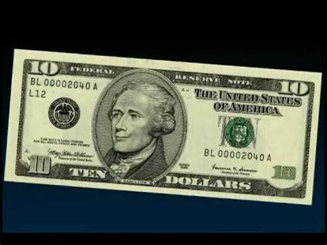Best Online Money Making System - we net profit a very new online money making website the best binary mlm system ever
