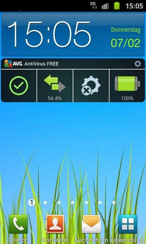 free avg mobile avg mobile antivirus security heise