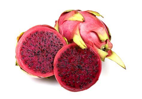 manfaat goji berry untuk diet manfaat buah naga putih untuk diet dietposts