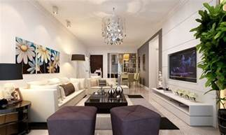 Interior Design For Living Room Interior Design Living Room 2013 Download 3d House