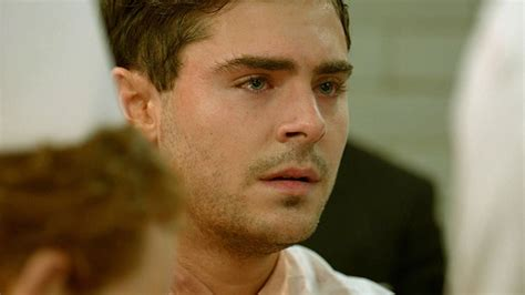zac efron kennedy movie here s the trailer for the jfk assassination movie