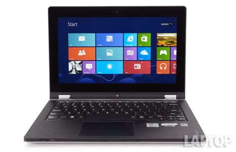 Lenovo Ideapad 11s 11 Hd Touch I7 Ultrabook 2in1 Tablet lenovo ideapad 11s review ultrabook reviews