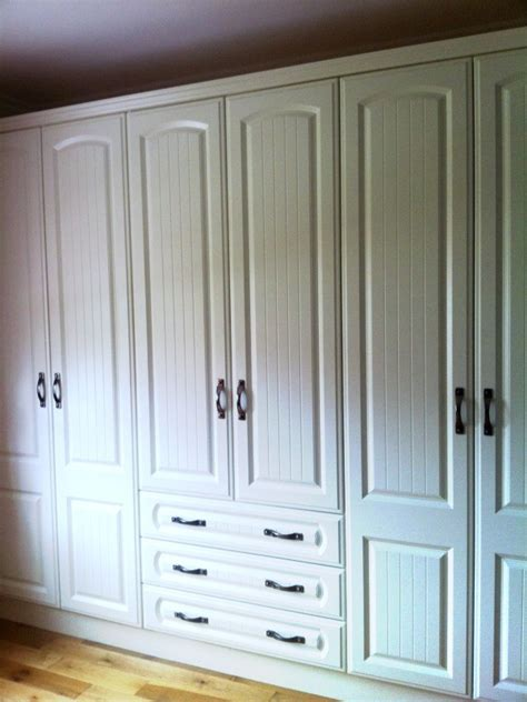 Bedroom Fitted Wardrobe Doors by Wardrobe Doors Letterkenny Co Donegal Bedroom Units