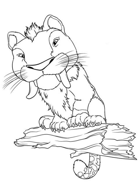 croods coloring pages croods coloring pages to print