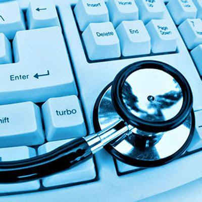 Mba Health Informatics by Children S Cancer Hospital 57357