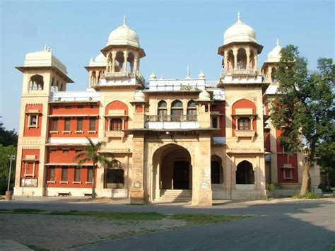 In Areva Allahabad For Mba by Allahabad Ugat Result 2018 2019 Studychacha