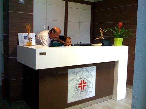 guardia medica castelnuovo di porto la guardia medica mare 171 fondazione enpam ente