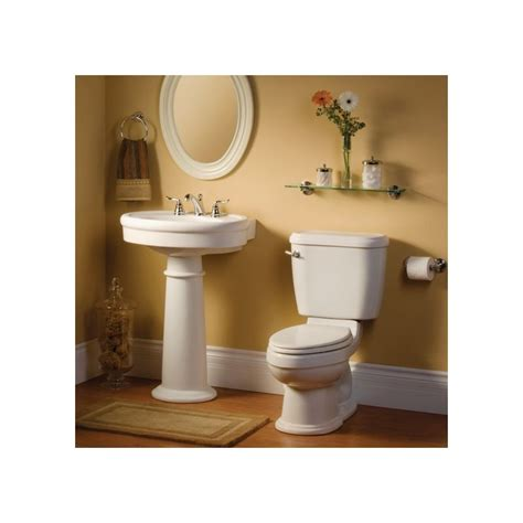 small cer with bathroom small bathroom with pedestal sink car interior design
