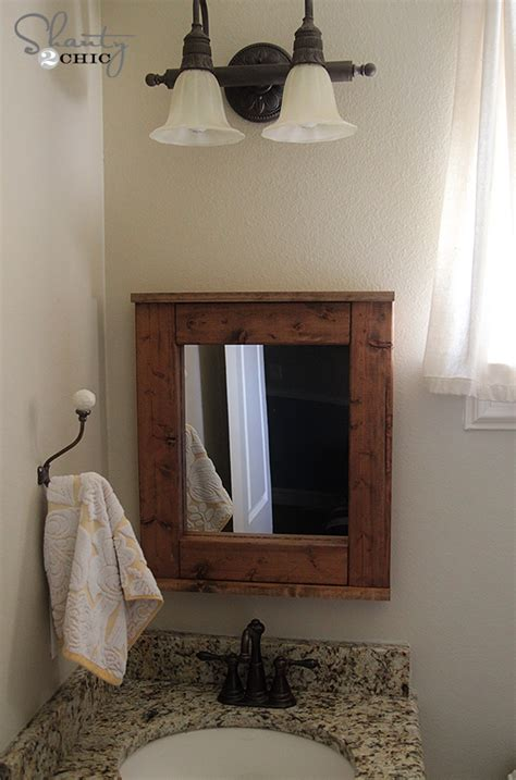 how to frame my bathroom mirror how to frame a bathroom mirror casual cottage
