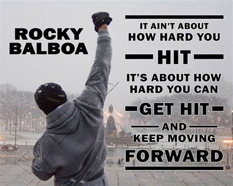 printable rocky quotes best 25 rocky poster ideas on pinterest rocky film