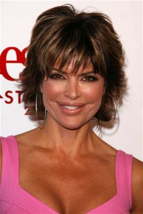 does lisa rinna have thick hair lisa rhinna hair hairstyles gallery hairboutique com