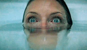 the grudge bathroom scene best bathroom scenes in horror movies horror amino