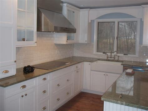 shaker style kitchen cabinets white white shaker cabinets style liberty interior white