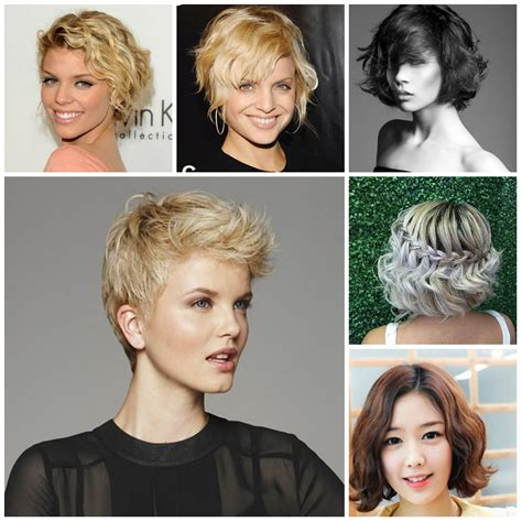 2016 popular wavy hairstyles 2019 haircuts