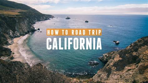 where can i go to see the northern lights how to road trip california be cheap and still have a