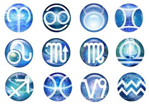 internazione oroscopo image gallery oroscopo internazionale
