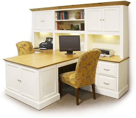 17 best ideas about partners desk on small