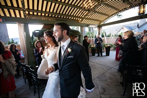 the manor house at pleasant beach village weddings heather ben a winter wedding at the manor house at