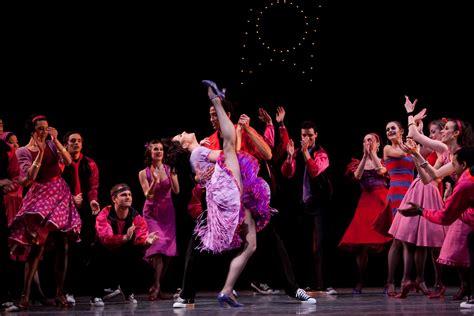 imagenes teatro musical teatro musical fotos