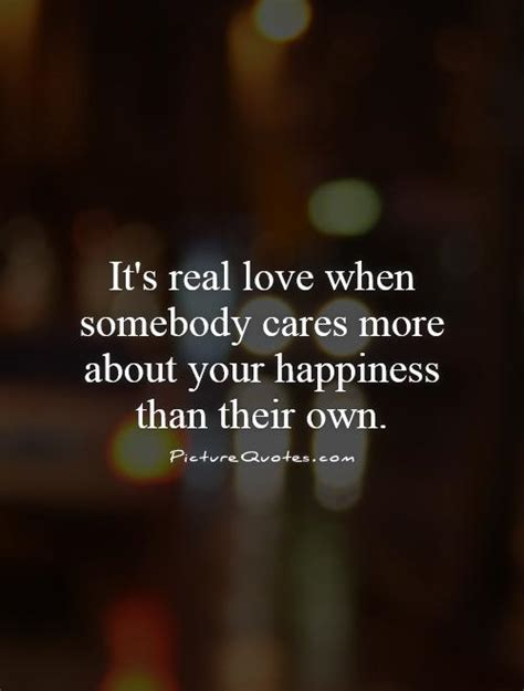 images of real love real love quotes www pixshark com images galleries