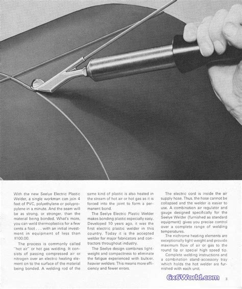electric boat welding 24 best hdpe boat images on pinterest pontoon boats