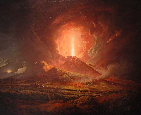 paint nite laval top 10 deadliest volcanic eruptions heritagedaily