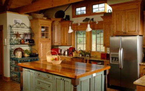 country rustic kitchen designs rustic country kitchen design photos design bookmark 4029