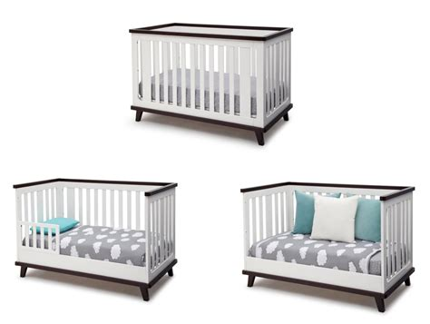 rocking crib mattress crib mattress 90 x 40 baby rocking crib mattress 90 x 40
