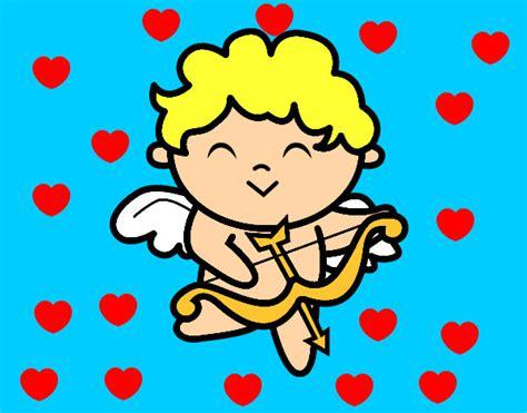 imagenes infantiles de amor dibujos infantiles imagenes poemas amor con tattoo