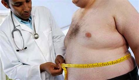 Obat Tetes Telinga Carbo Glycerin obat obesitas herbal alami tradisional