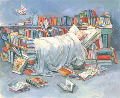libro fletcher and the falling mejores 351 im 225 genes de books libraries en libros de lectura lectura y aguafuertes