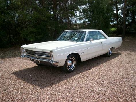 1968 plymouth fury 1968 plymouth fury iii for sale buy american car