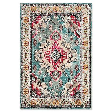 colorful livingrooms with rugs loom old yarn wheat 36 best home d 233 cor ideas images on pinterest d 233 cor ideas