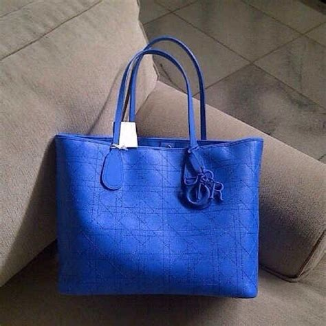 Chanel By Luxurioustale by Snaps New Panarea Tote Bragmybag